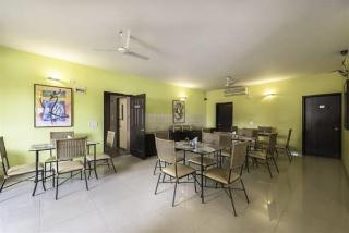The Orchard Suites Sarjapur Road