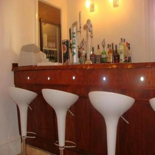 Viajes Ibiza - Bonnington Beach Hotel
