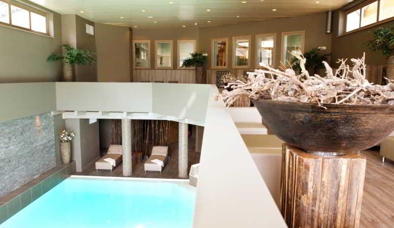 Viajes Ibiza - Robinson Club Ampflwang