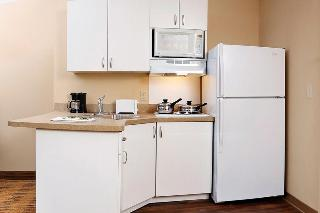 Extended Stay America - Boston - Waltham - 52 4th