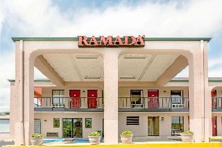 Ramada by Wyndham Pelham