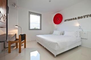 Viajes Ibiza - Dunant Hotel