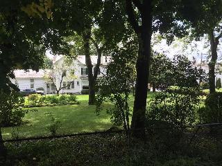 Eddington House Inn