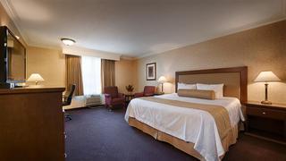 Viajes Ibiza - Best Western Plus Highland Inn & Conference Centre