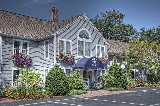 Cod Cove Inn Edgecomb