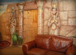 The Anniversary Inn - Boise