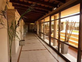 San Pedro Palace Hotel
