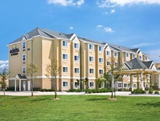 MICROTEL INN & SUITES BY WYNDHAM BATON ROUGE AIRP