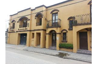 Spa San Carlos