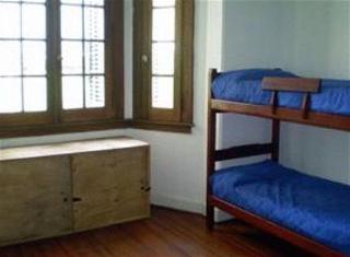 Hostel Dreams