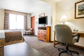 Big Horn Resort an Ascen Hotel Collection Member