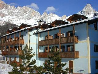 Relais Club Hotel San Martino di Castrozza
