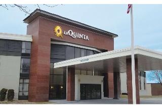 La Quinta Inn & Suites Boston Andover