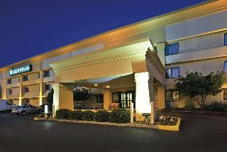 La Quinta Inn Birmingham / Cahaba Park South