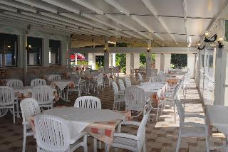 Hotel Karinhall