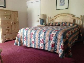 Mountaineer Inn at Stowe