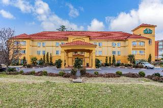 La Quinta Inn & Suites Fultondale