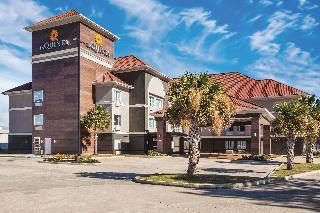 La Quinta Inn & Suites Walker – Denham Springs