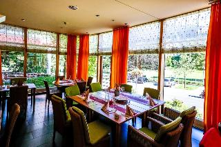 Nashira Kurpark Hotel