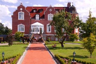 Schloss Herrenstein