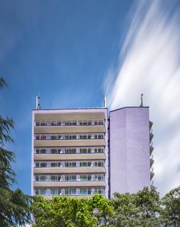 Hotel Svejest