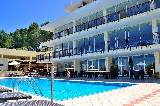 Pugnochiuso- Hotel Del Faro