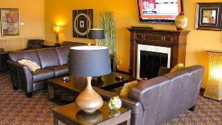 Fortune Inn & Suites