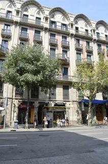 Precios y ofertas de hotel ciudad condal en barcelona for Hoteles familiares en barcelona ciudad