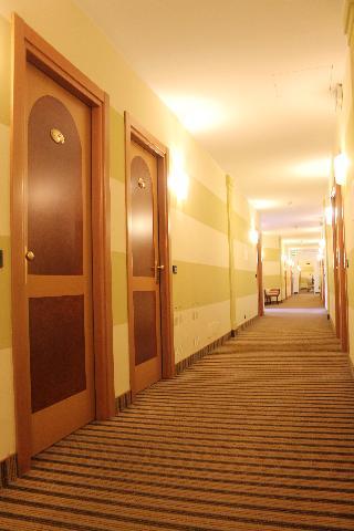 Motel Sirio