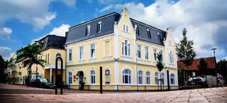 Flair Hotel Stüve