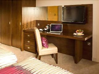 Viajes Ibiza - Ballyrobin Country Lodge