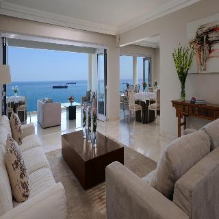 Viajes Ibiza - The Clarendon Villa Fresnaye