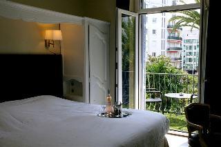Hôtel de Provence