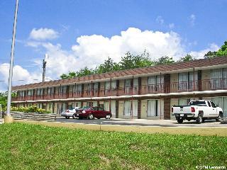 Parkway Inn Jellico