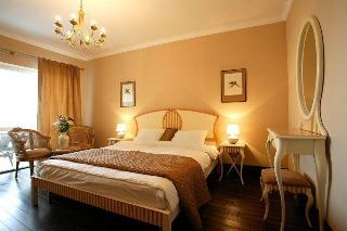 Arena Regia Hotel & Spa