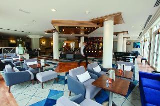 Vichy Spa & Resort Les Celestins