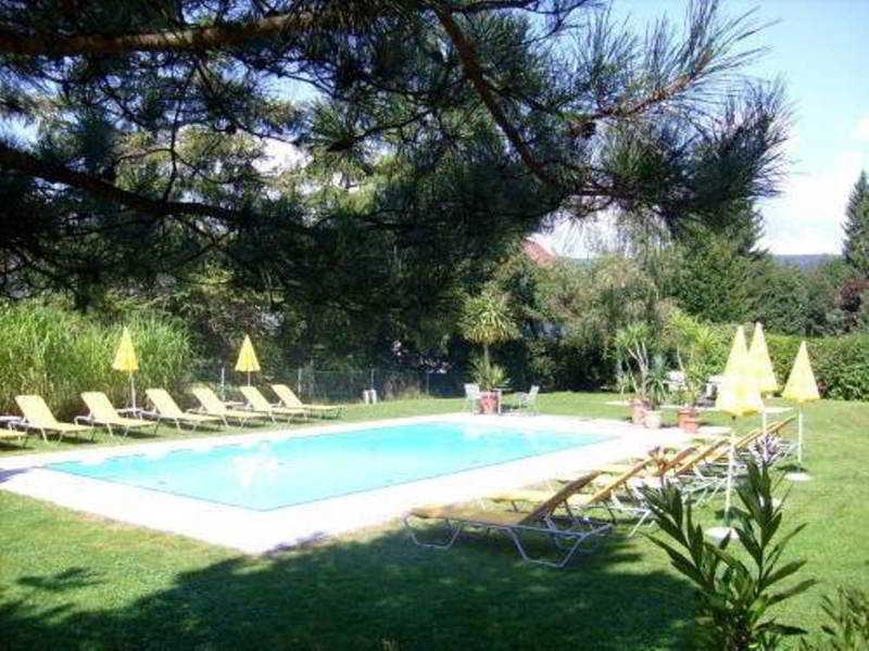 Viajes Ibiza - Villa Flora