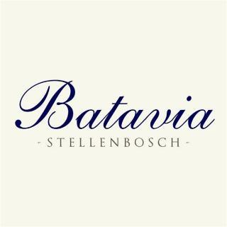 Batavia Boutique