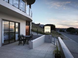 Bar-T-Nique Guest House