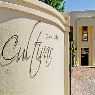 Viajes Ibiza - Cultivar Guest Lodge