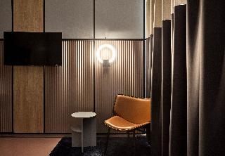 ibsens hotel vendersgade 23 1363 københavn danmark