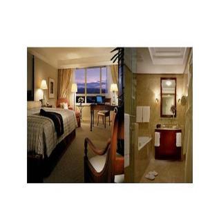 Hotel Caracas Palace 1