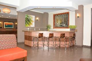 Fairfield Inn & Suites Grand Junction Downtown