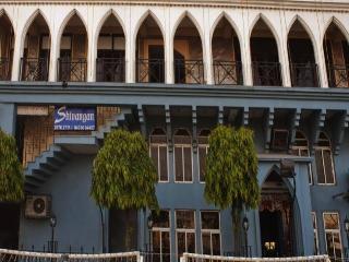 Shivangan Hotel