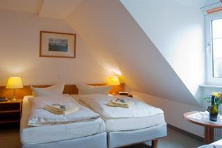 Ferien Hotel Spreewald
