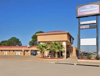 Americas Best Value Inn & Suites College Station