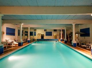 Viajes Ibiza - Penventon Park Hotel