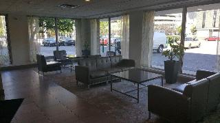 Holiday Inn Columbus Downtown-Capitol Square