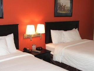 Americas Best Value Inn Waco
