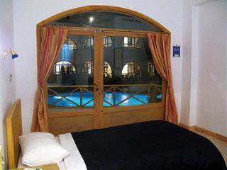 Red Sea Relax Resort